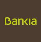 Depósitos Bankia