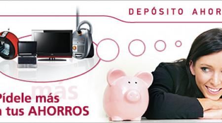 banner_generico_ahorro