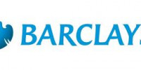 barclays bank