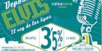 caixanova_lanza_deposito_elvis