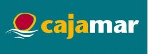 cajamar1