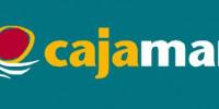 cajamar2