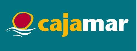 cajamar3