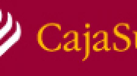 cajasur1