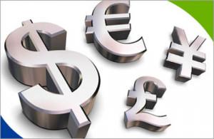 cambio-divisas (1)