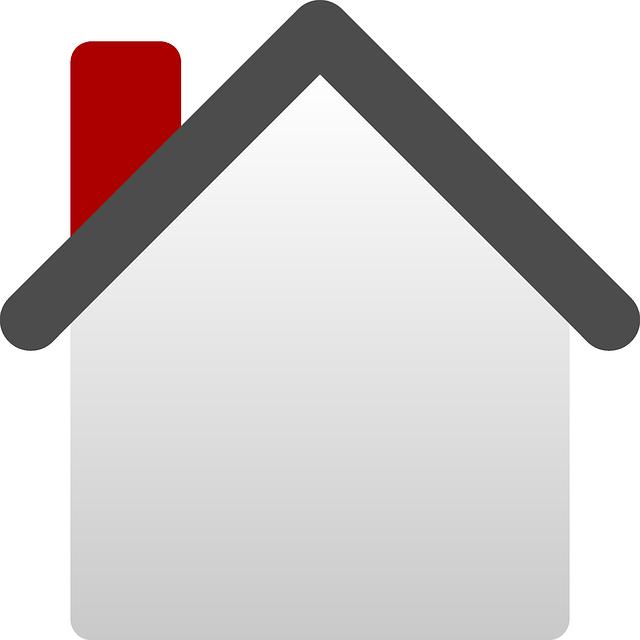 casa nemo