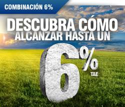combinacion_6