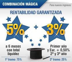 combinacion_magica_250x215