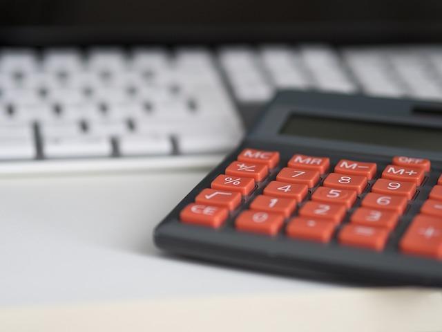 comparativa mejores hipotecas del mercado