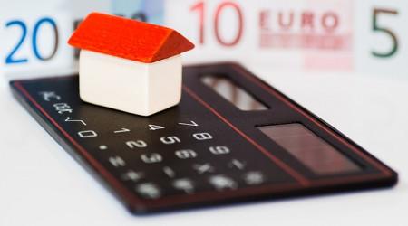 comprativa hipotecas
