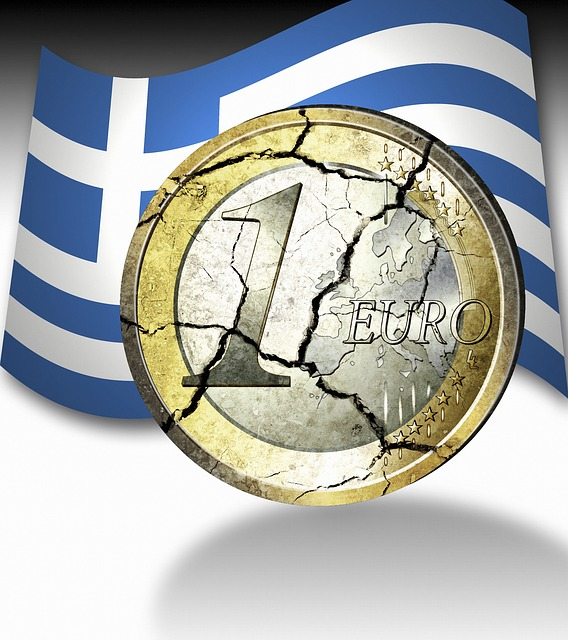corralito-grecia