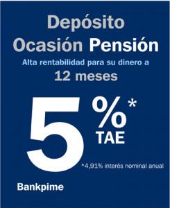 cst_ocasion5