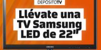 depósito tv catalunyacaixa