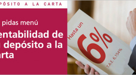dep_carta
