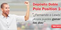 depo_PolePosition