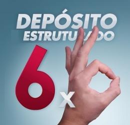 deposito-6x6