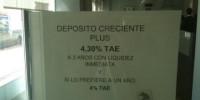 deposito-caja-madrid