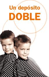 deposito-doble1