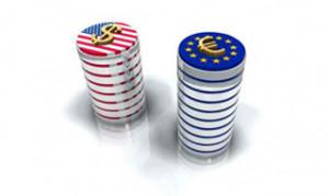 deposito garantizado doble catalunyacaixa