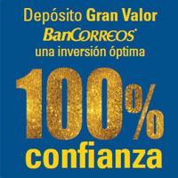 deposito-granvalor-233x233_rdax_200x200