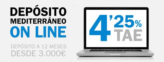 deposito-mediterraneo-online