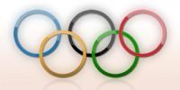 deposito olimpico