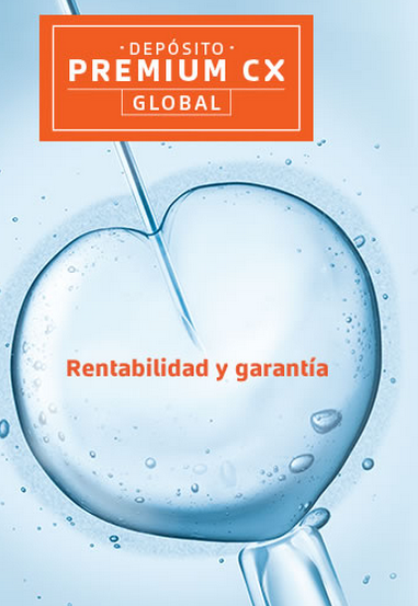 deposito premium global cx catalunyacaixa