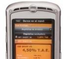 deposito smart bankinter