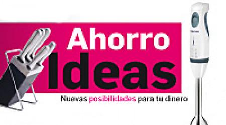 deposito_ahorro_ideas