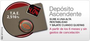 deposito_ascendente_producto