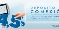 deposito_conexion