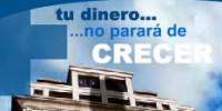 deposito_creciente_bancorreo