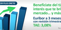 deposito_euribor