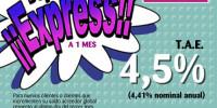 deposito_express