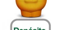deposito_plazo_fijo
