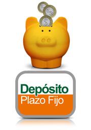 deposito_plazo_fijo12