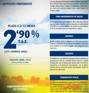 deposito_preferente_2