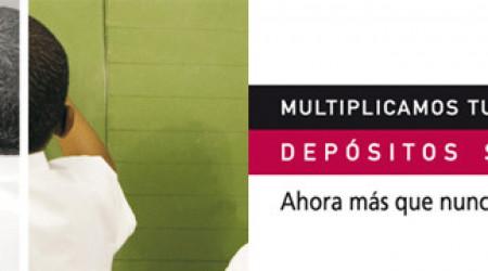 deposito_solidario_01