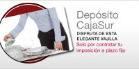 deposito_vajilla