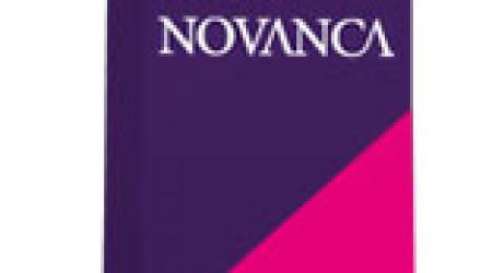 depositos Novanca