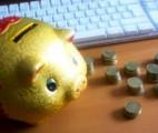 depositos-bancarios
