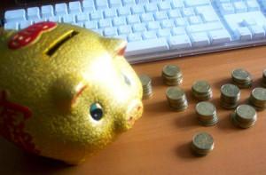 Los mejores depósitos a largo plazo para 2014