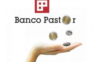 depositos-banco-pastor-pagares