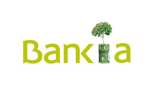 Nuevo Dep Sito Con Regalos De Bankia