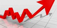 depositos con fondos de inversion