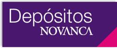 depositos-novanca