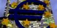 depositos referenciados al euribor