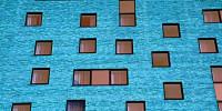 Menos hipotecas incluso en la compra de viviendas