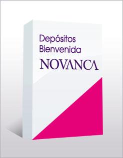 depositos_bienvenida-novanca