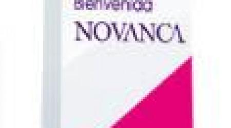 depositos_bienvenida__novancax1x_jpg_14004803001